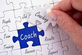 Leadership Webinar Series with Central Theme: Leadership
