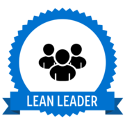 Lean Leadership On-Demand Course