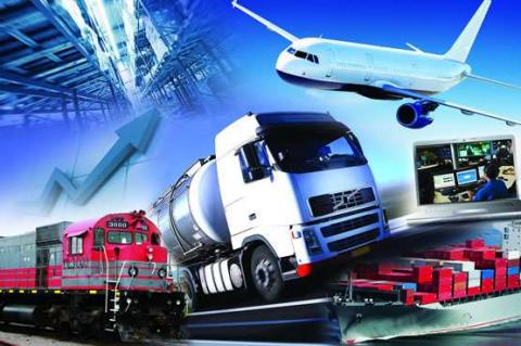 Gestión Eficiente del Transporte (GET)