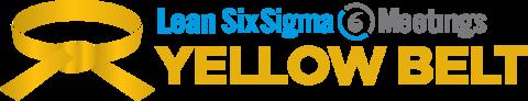 2. B. Yellow Belt Lessons