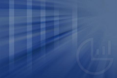Fortgeschrittene Anpassungen for Sales (S50101)