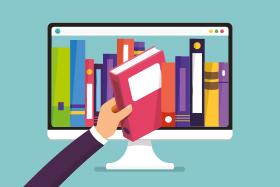 eBook Grundlagen für Starter in Dynamics 365 Business Central (X010980)