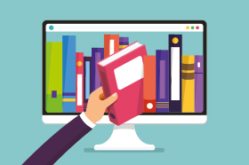 eBook Lager/Logistik mit Business Central (X010098)