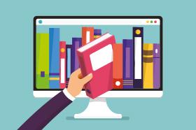 eBook Verkauf mit Business Central (X010959)