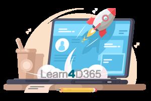 Offizielles Launch Event unserer Plattform Learn4D365