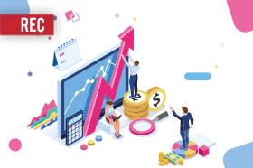 Finanzbuchhaltung in Dynamics 365 Business Central (BC008992)