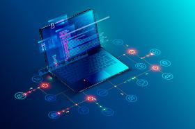 Programming in AL (EBC90000)