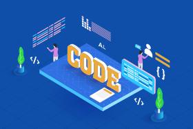 AL-Programmierung Grundkurs (2018) (BC013000)