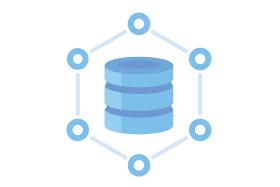 Anpassen einer Integration mit dem Common Data Service (BC008012)