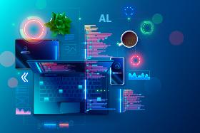 AL-Programmierung Grundkurs [2020] (BC007000)