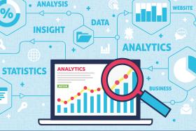 Dynamics 365 Insights