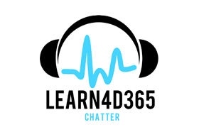 15.04.21 Automated Upgrades by Simplanova Q+A | CHATTER (nt09934aa-klone)