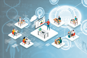 31.03.21 Learn4D365 Virtual Classroom - Dynamics 365 Onboarding