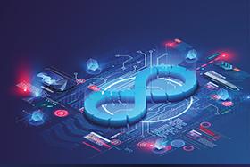 Git und Azure DevOps mit Dynamics 365 Business Central (BC007200)