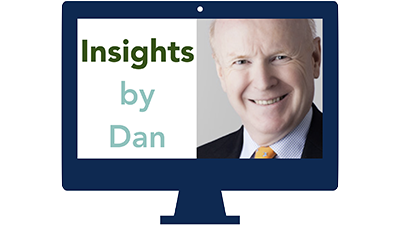 Insights by Dan (LCI0257)