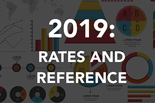 2019 Rates and Reference (LCIR001)