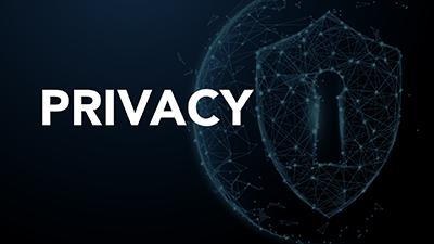 Privacy Training (LCI0301C)