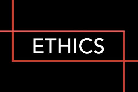 Ethics (LCI0402C)
