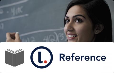 Financial Formulas (LCIRT04)
