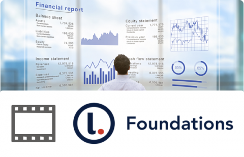 Financial Statements (LCI1112)