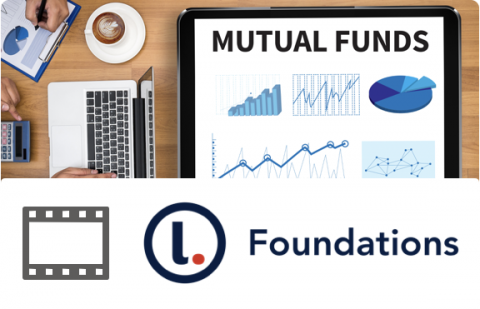 Mutual Funds: An Introduction (LCI1115)