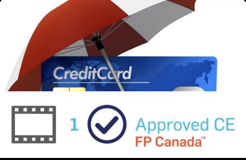 Creditor Insurance (LCI5105)