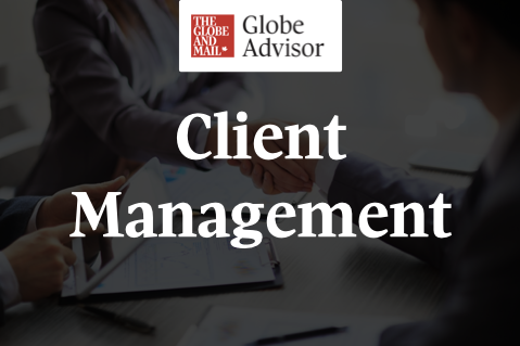 Client Management (LCIFGA001)