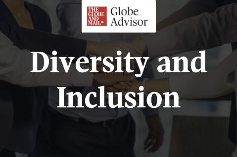 Diversity and Inclusion (LCIFGA004)
