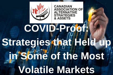CAASA COVID-Proof: Strategies that Held up in Some of the Most Volatile Markets to Date (CAASA020)