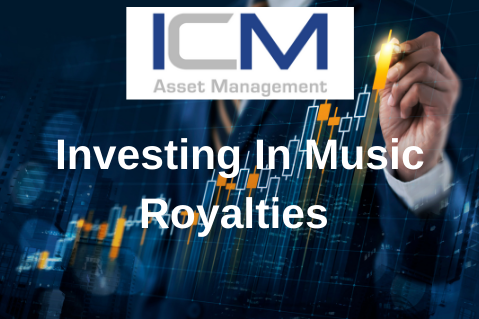 Introduction to the world of music royalty investing and the ICM Crescendo Fund (CAASA022)