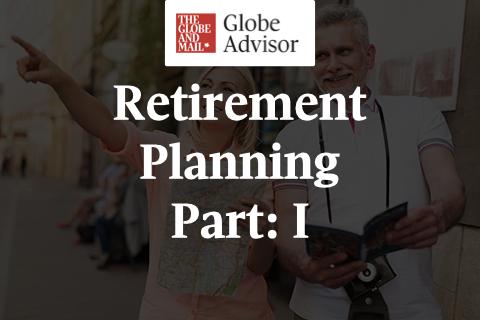 Retirement Planning: Part I (LCIFGA014)
