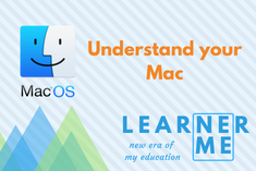 LM103 Understand your Mac (LM 103)