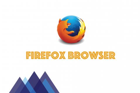 LM106 Internet Navigation Using Firefox Browser (LM106)