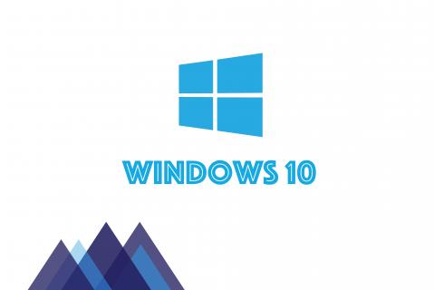 LM104 Understand Windows 10 (LM104)
