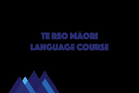 Te Reo Māori Language Course