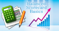 Balanced Scorecard Basics (BALSCOR)
