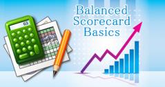 Balanced Scorecard Basics (BALSCOR)