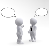 Managing Difficult Conversations (COMMDIFF)
