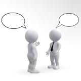 Managing Difficult Conversations (COMMDIFF)