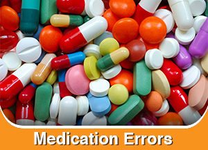 Prevention of Medical Errors- Florida (A14)