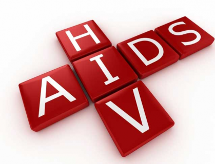 HIV & AID's in the Age of Technology – Florida Update (C10)