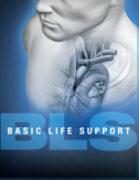 Basic Life Support (AHA001)