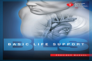 Basic Life Support (B03)