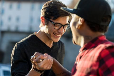 Creating Engagement Among Employees