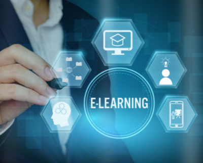 Tools for Academic Success in E-Learning (TAC1)