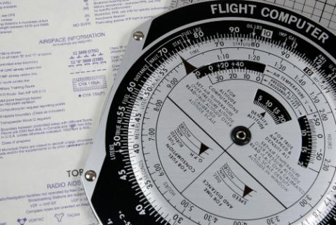 Private Pilot Exam Prep (PPLEXP)
