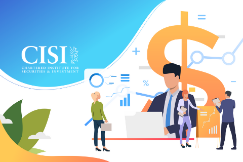 CISI Global Financial Compliance (CISIGCF1808H120)