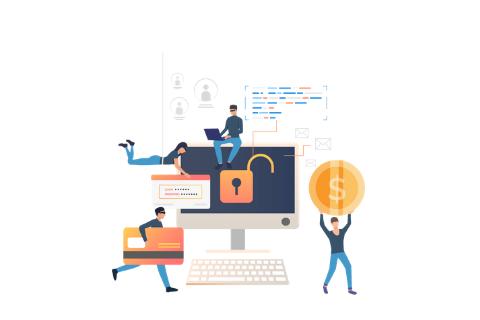Information Security (IS1Y)