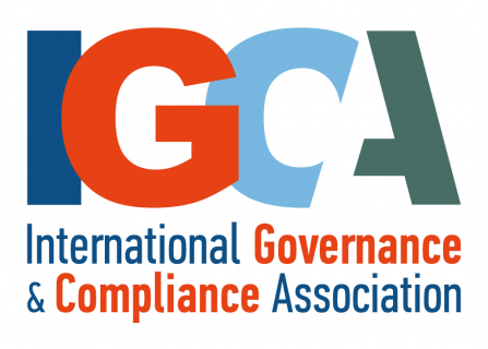 IGCA Certificate in Compliance (Level 3) (IGCACMP202021)