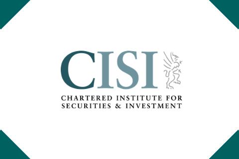 CISI Risk in Financial Services (CISIRFSH120)